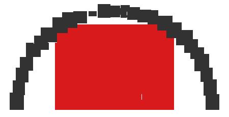 Kees van Ede Totaalonderhoud logo